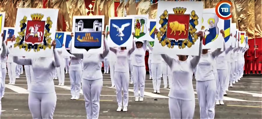 белорусские масоны5