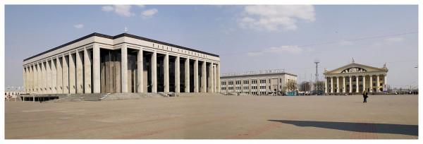 дворец республики2