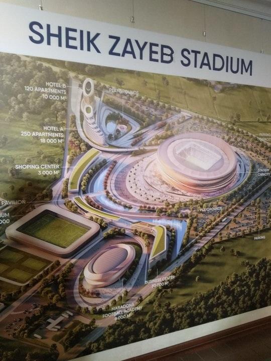 zayed-zayeb