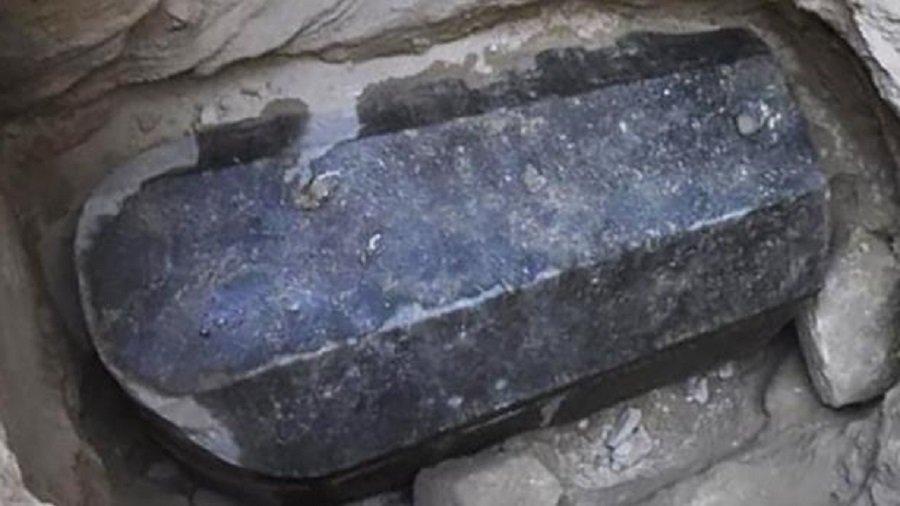 черный гроб4