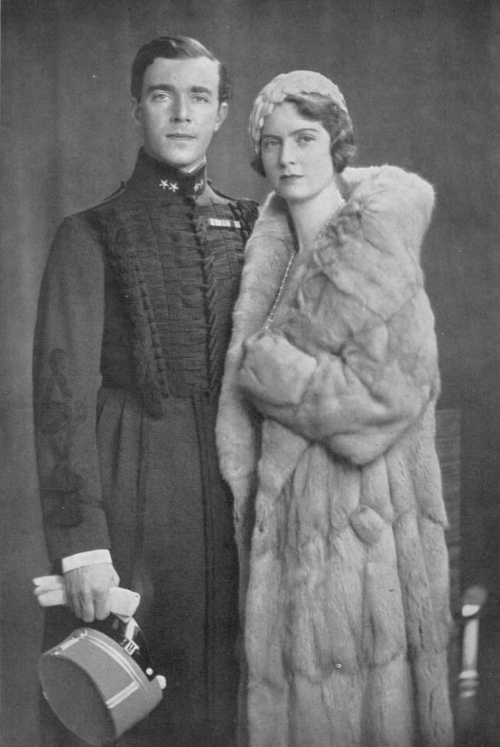 Принц Густав Адольф, герцог Вестерботтен