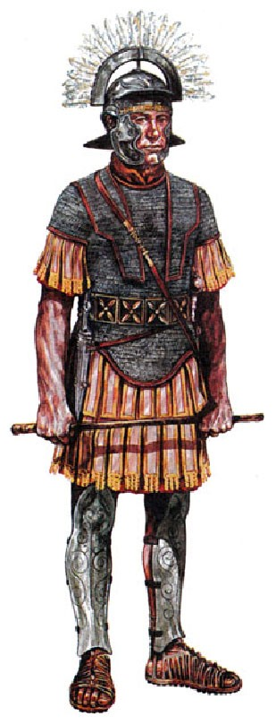 легионер2