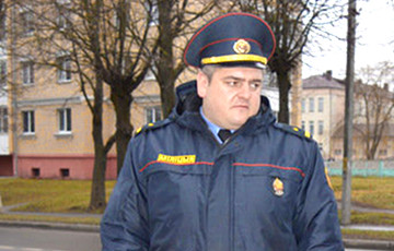 игорь лукашевич
