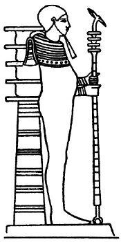 Ptah3