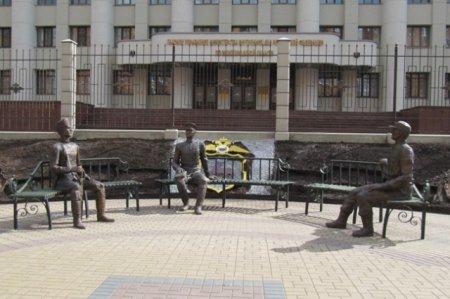 Городовой милиционер и полицейский Нижний Новгород