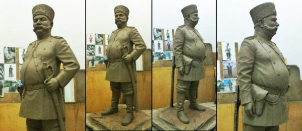 городовой владикавказ2
