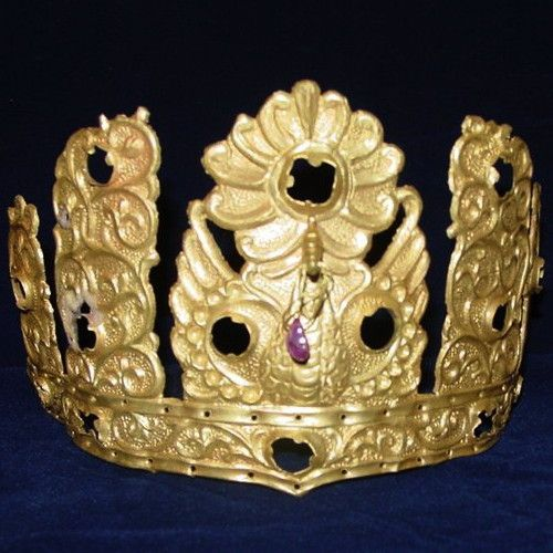 golden-crown2