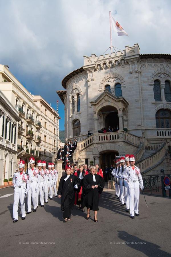 князь монако и юристы1