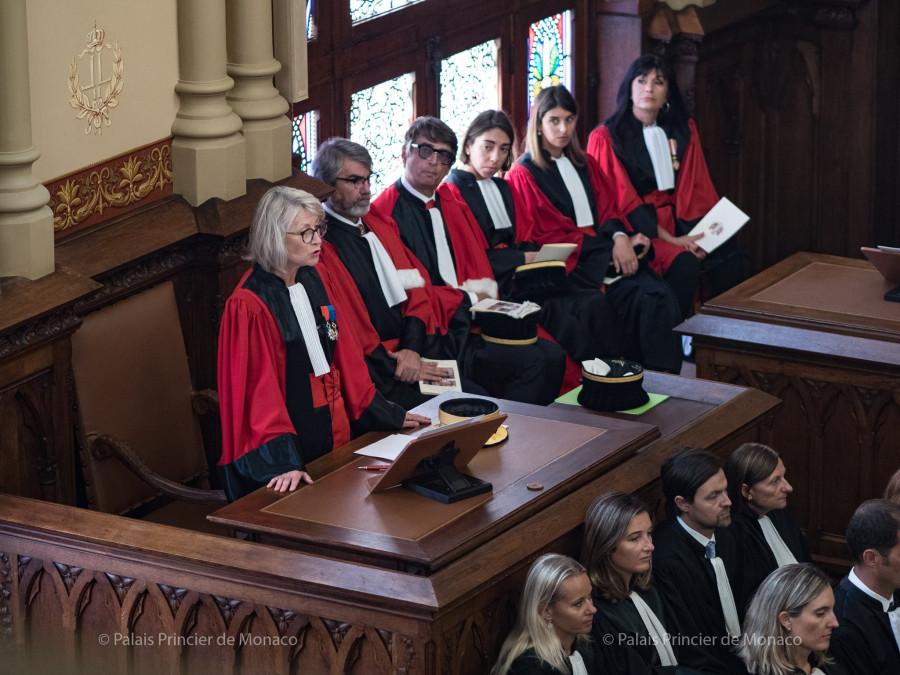 князь монако и юристы11