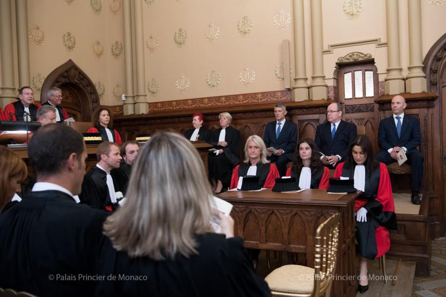 князь монако и юристы10