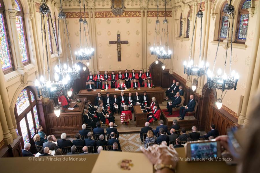 князь монако и юристы9