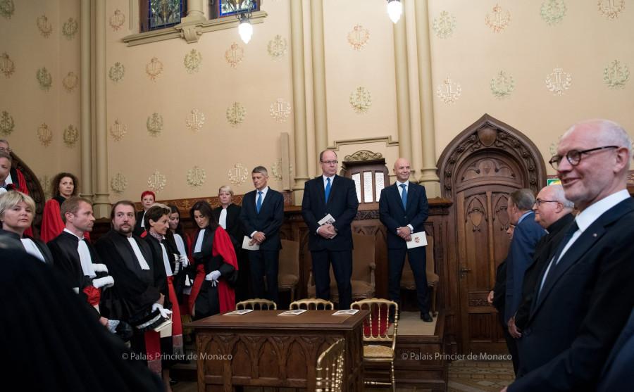князь монако и юристы8