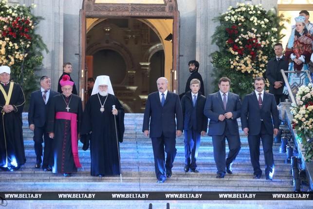molitva-belarus06