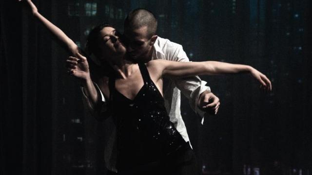 spectacle.un-thriller-danse-au-quai-des-arts-dargentan-vendredi
