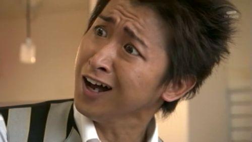 uta-no-oniisan-ohno-satoshi-21078776-700-395