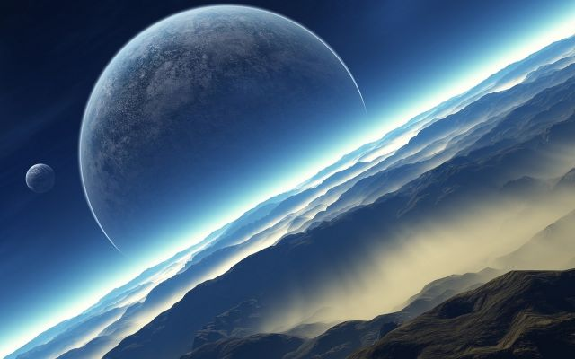space-wallpapers-13