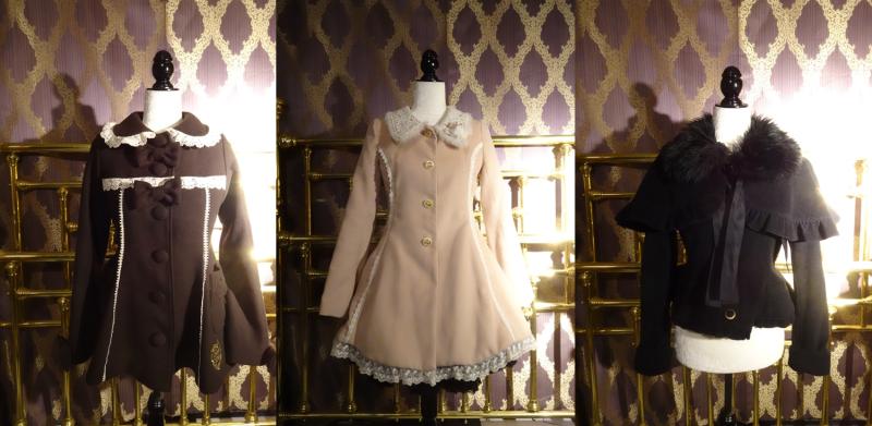 short coats.png
