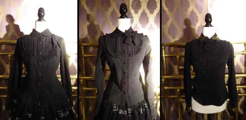 taobao black blouses.png