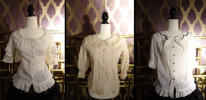 taobao white blouses.png