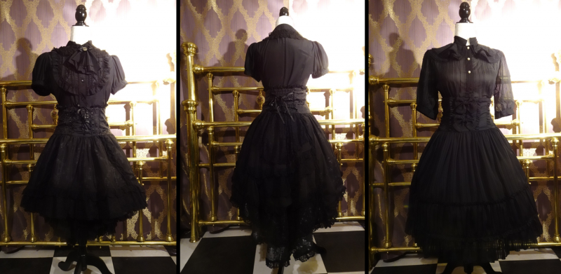 naoto skirt 2.png