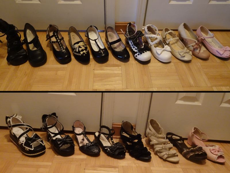shoes and sandals.png