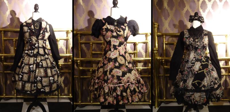 frame dresses.png