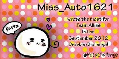 SeptemberWinner2012_allies