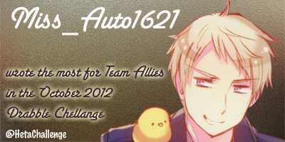 october2012_winner_allies