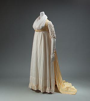 1800 (robe)