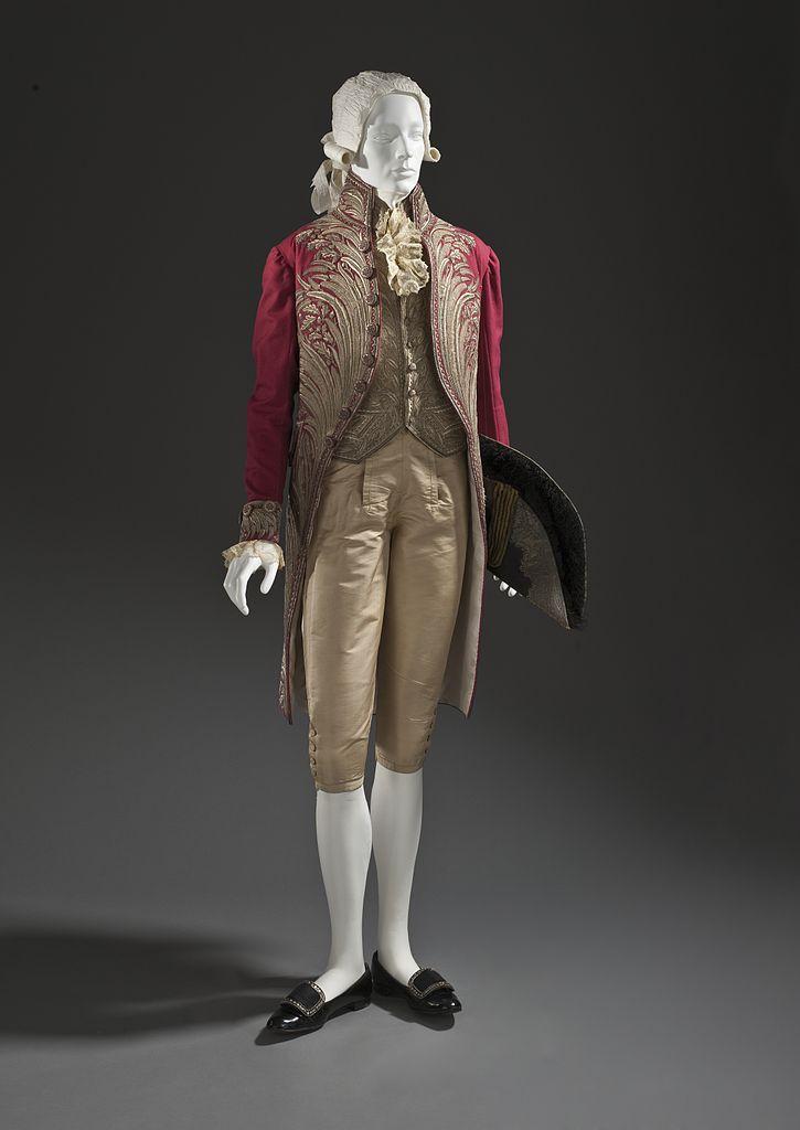17951820 in Western fashion  Wikipedia