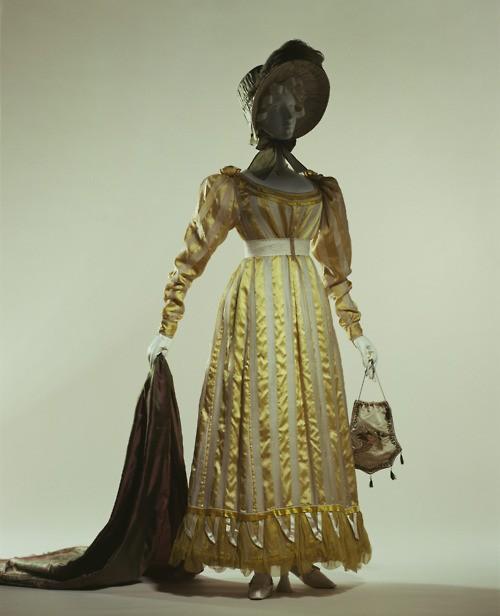 1822-5