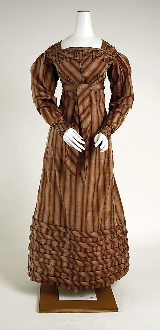 платья производство болгария галифе