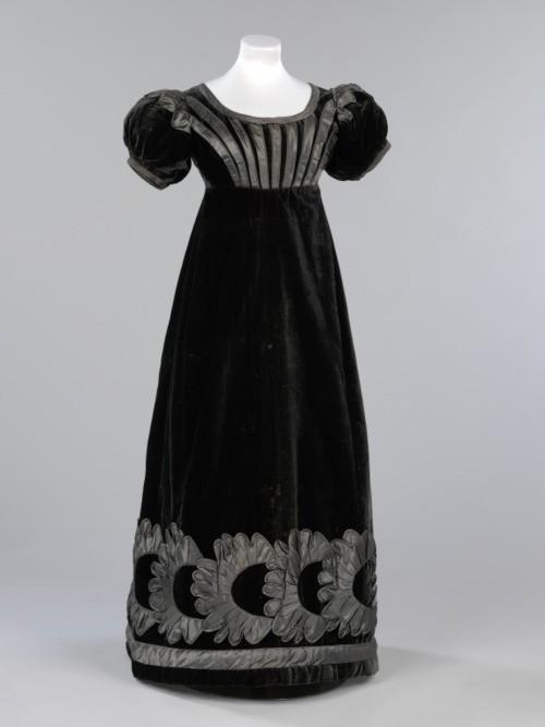 1823-25