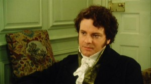 Colin-Firth-as-Mr-Darcy-mr-darcy-683454_1024_576