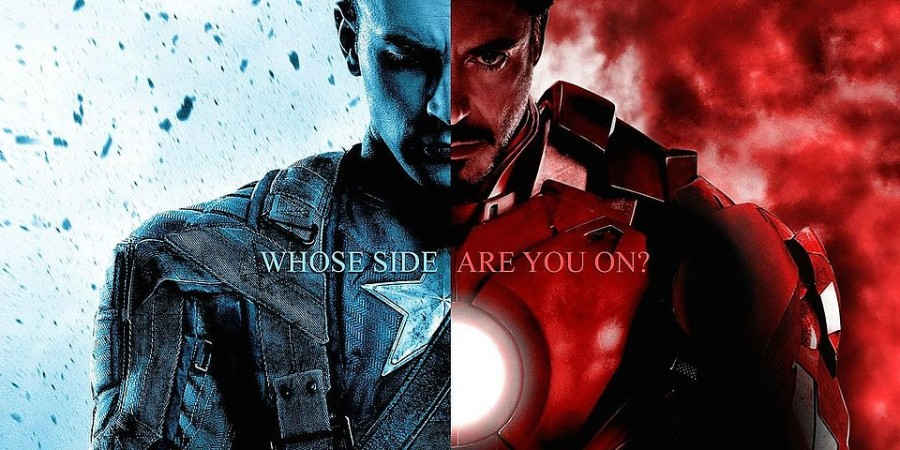 cap3top-captain-america-3-whose-side-will-hawkeye-black-panther-spider-man-take