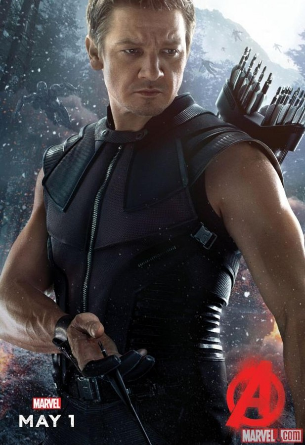 hawkeye1-captain-america-3-whose-side-will-hawkeye-black-panther-spider-man-take
