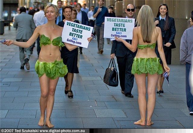 samih-seksualnih-vegetariantsev