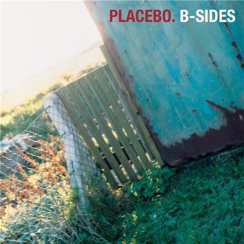 Placebo - B-Sides.jpg