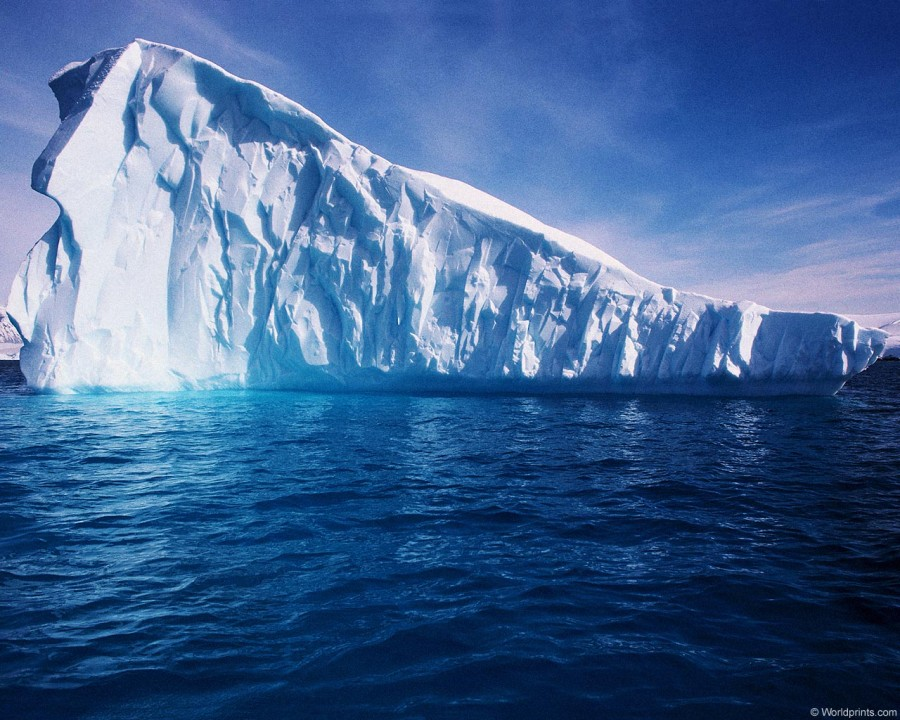 antarctica_iceberg