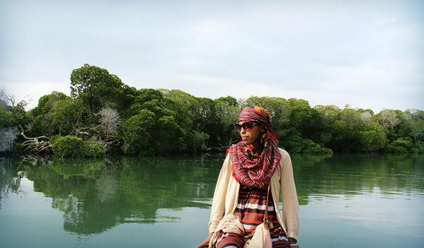9 лучших мест для посещения в Сомали
