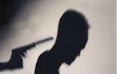 Что движет защитниками убийц и маньяков?