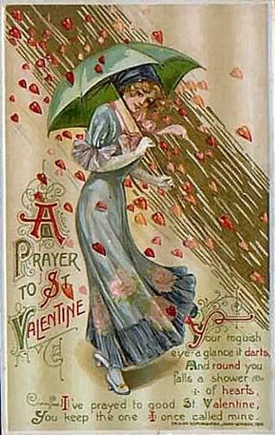 vintage-valentines-day-card-a-praye-1