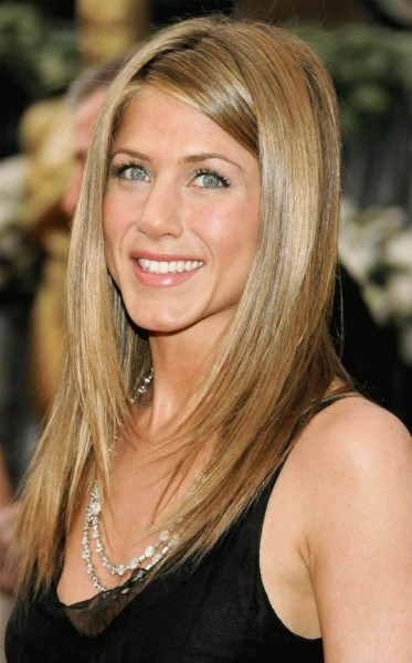 4_jennifer-aniston-(2)_original
