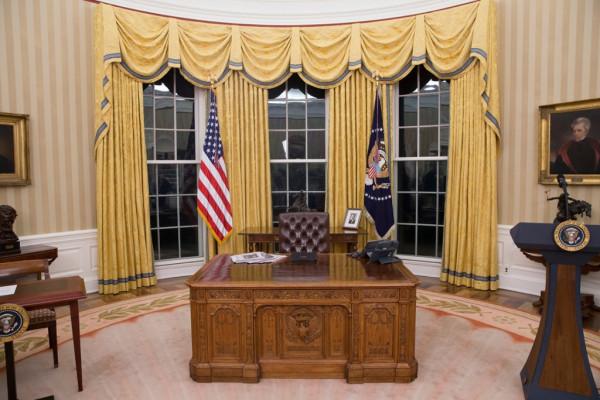 7 по-настоящему удивительных фактов о президентах США