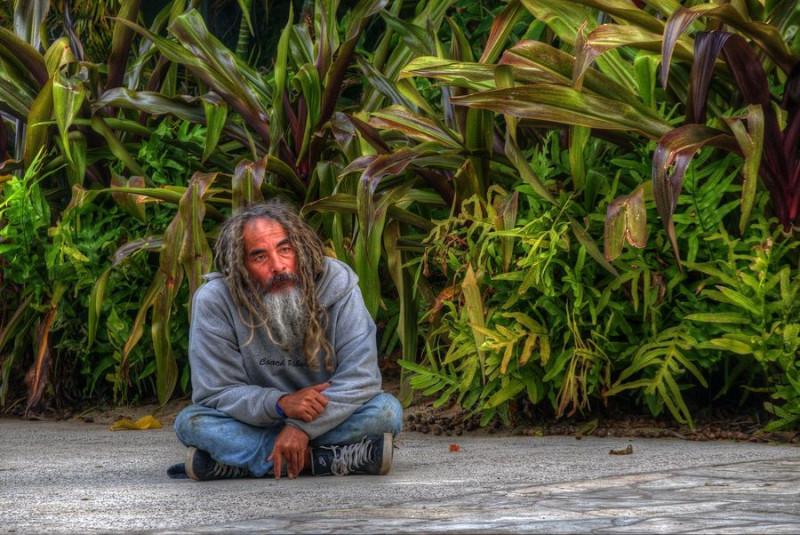 10 неожиданных фактов о Гавайях