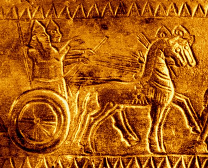 Urartu_Chariot_D-663x536