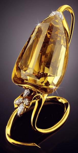 бриллиант Несравненный