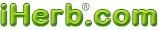 iHerb_logo4
