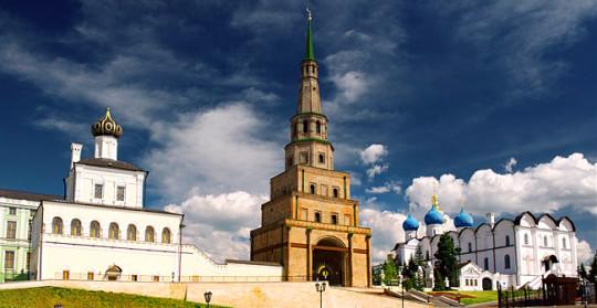 Изображение с сайта photokzn.ru.