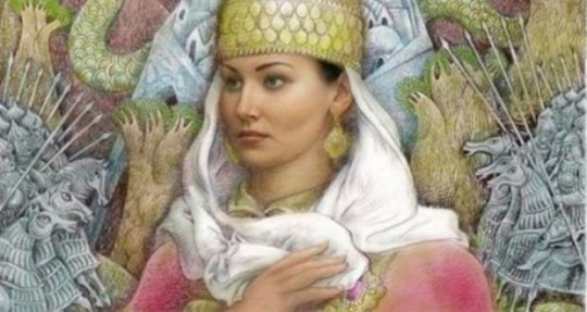 Изображение с сайта tatar-congress.org.